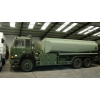 Iveco 260-32 AH 6x4 18,000 litre tanker truck   ex military for sale
