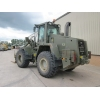 Case 721 CXT Forklift   ex military for sale