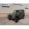 Land Rover Defender 90 Wolf LHD Soft Top (Remus) for sale | for sale in Angola, Kenya,  Nigeria, Tanzania, Mozambique, South Africa, Zambia, Ghana- Sale In  Africa and the Middle East