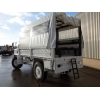Leyland Daf 45.150 Personnel Carrier | used military vehicles, MOD surplus for sale