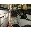 Hagglund BV206 new drops system with flat bed body and personnel body | used military vehicles, MOD surplus for sale