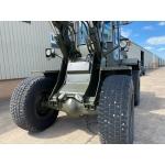 Caterpillar IT28B Wheeled Loader  for sale Bedford TM