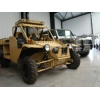 EPS Springer ATV Armoured Vehicles | Military Land Rovers 90, 110,130, Range Rovers, Mercedes for Sale