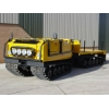 Hagglund Bv206 Soft Top Load Carrier | used military vehicles, MOD surplus for sale