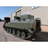 Spartan FV103 CVRT Armoured Personnel Carrier for sale