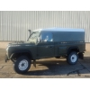 Land Rover Defender 110 300tdi   ex military for sale