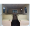 Hagglunds Bv206 VIP Executive -  tuning HAGGLUNDs  Africa