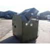 Hunting 25 kva diesel generator | military vehicles, MOD surplus for export