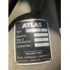Atlas AK3006 crane | used military vehicles, MOD surplus for sale