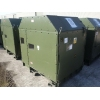 Hunting 25 kva diesel generator | used military vehicles, MOD surplus for sale