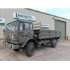 DAF YA4440 4x4 Cargo Trucks With Canopy | 