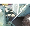 Caterpillar D7G Dozer with Ripper | used military vehicles, MOD surplus for sale