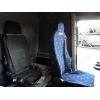 Iveco Trakker 8x8 with Armoured Cab  for sale Bedford TM