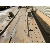 Goldhofer 8 Axle Low Loader Trailers | used military vehicles, MOD surplus for sale