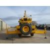 Grove RT 620S rough terrain 4x4 20 ton crane for sale