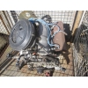 Used  FORD Petrol  V6  engine 2.8 lt as fitted to Hagglund BV206  military for sale
