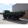 Mercedes 1017 4x4 Drop Side Cargo truck | Ex military vehicles for sale, Mod Sales, M.A.N military trucks 4x4, 6x6, 8x8