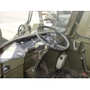 Volvo 4200 Loader | military vehicles, MOD surplus for export