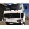 Mercedes 1017 4x4 Drop Side Cargo truck | used military vehicles, MOD surplus for sale