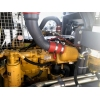 Atlas Copco XAMS 407 848 CFM Compressor - Unused | Ex military vehicles for sale, Mod Sales, M.A.N military trucks 4x4, 6x6, 8x8