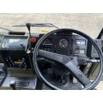 Leyland Daf 45.150 4x4 RHD Flatbed Cargo Truck | used military vehicles, MOD surplus for sale