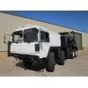 Man 8x8 CAT A1 with matt dispensing for sale in Africa