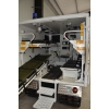Hagglunds Bv206  soft top ambulance   ex military for sale