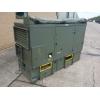 Harrington 20kva diesel generator