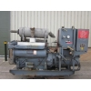 Dale 88 KVA diesel generator set  for sale