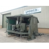 SERT RLS2000 Field Laundry Trailers   ex military for sale