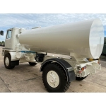 Bedford TM 4x4 Tanker Truck 9.000l | military vehicles, MOD surplus for export