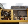 Caterpillar 336DL tracked excavator | military vehicles, MOD surplus for export