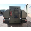 Spartan FV103 CVRT Armoured Personnel Carrier | used military vehicles, MOD surplus for sale
