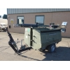 Hi-Lite Towed Lighting Tower 5.5 KVA