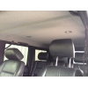 Armoured Mercedes G500  Wagon SUVs 4x4   ex military for sale