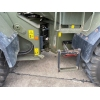 Case 721 CXT wheeled loader with bucket | military vehicles, MOD surplus for export