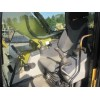 Caterpillar 325 DL  tracked excavator   ex military for sale