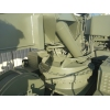 Foden 6x6 Recovery Truck | 