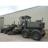 Aveling Barford ASG 113 6x6 Grader | used military vehicles, MOD surplus for sale