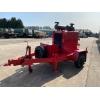 Hale 6 | used military vehicles, MOD surplus for sale