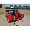 Godiva Fire Pump Trailer for sale