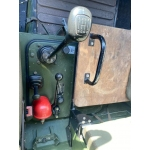 Mercedes Unimog U1300L 4x4 Ambulance (camper van) | used military vehicles, MOD surplus for sale