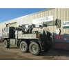 Foden 6x6 Recovery Truck for sale | for sale in Angola, Kenya,  Nigeria, Tanzania, Mozambique, South Africa, Zambia, Ghana- Sale In  Africa and the Middle East