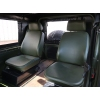 Mercedes G Wagon 250 Wolf lhd 4X4  for sale Military MAN trucks