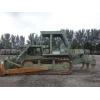 Caterpillar D7G dozer for sale