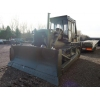 Caterpillar D7G Dozer with Winch