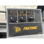 JCB 150T 80 Fastrac | military vehicles, MOD surplus for export