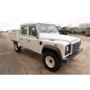 New Land Rover Defender 130 LHD Double Cab Pickup for sale | for sale in Angola, Kenya,  Nigeria, Tanzania, Mozambique, South Africa, Zambia, Ghana- Sale In  Africa and the Middle East