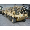 Alvis Supacat 6x6 1600 MK II for sale
