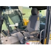 Volvo EC140 EL Excavator 2017 | used military vehicles, MOD surplus for sale